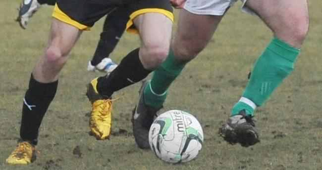 HELLENIC LEAGUE: Highworth beat Bracknell to boost title bid