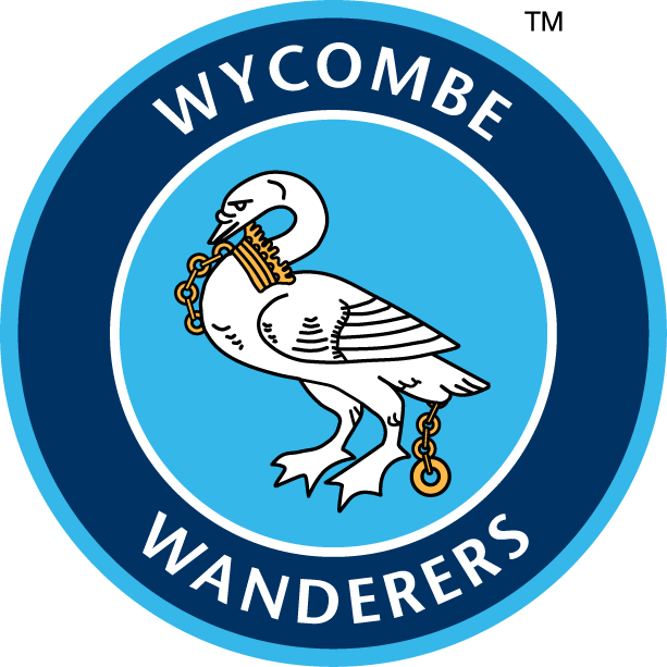 OPPOSITION INSIGHT: Wycombe Wanderers