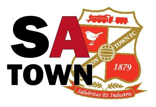 REPORT: Swindon Town 0 Colchester United 3