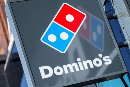 This Is Wiltshire: DEBATE: Domino's in Eastover, Bridgwater has applied to open to the public until 3am