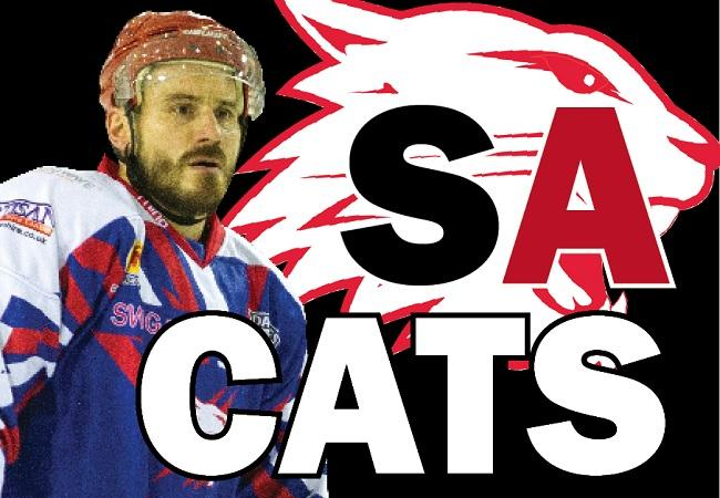 Cats down Dynamos to complete perfect weekend