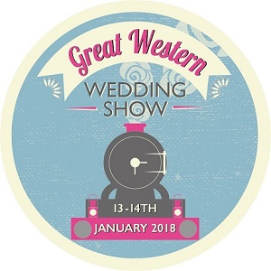 The Great Western Wedding Show at STEAM Museum