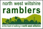 North West Wiltshire Ramblers - Pagan Places in the Avebury Area.