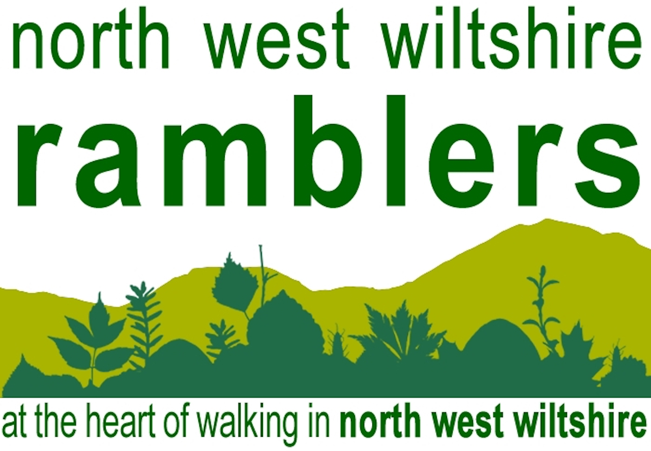 North West Wiltshire Ramblers - A Sunday Stroll from Bremhill to Charlcutt