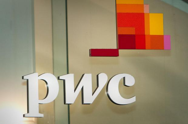 This Is Wiltshire: PwC