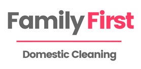 Family First Domestic Cleaning