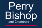 Perry Bishop and Chambers - Tetbury