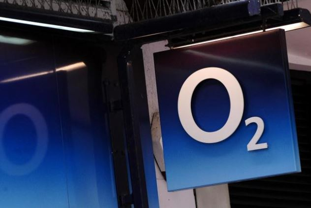 On O2 and unable to get online? Here's why...