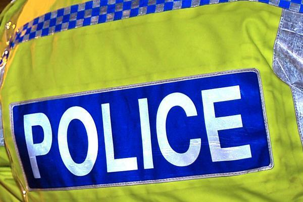 Four poachers fined for Stapleford crime