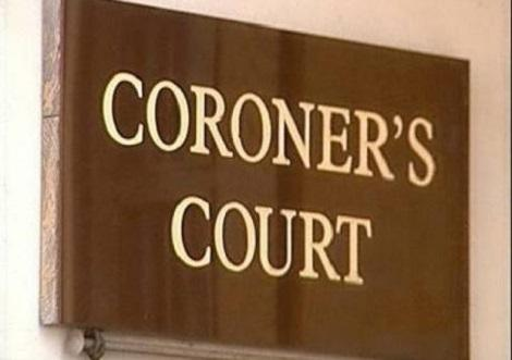 Inquest will resume into Melksham woman's death