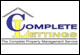 Complete Lettings