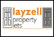 Layzell Property Lets