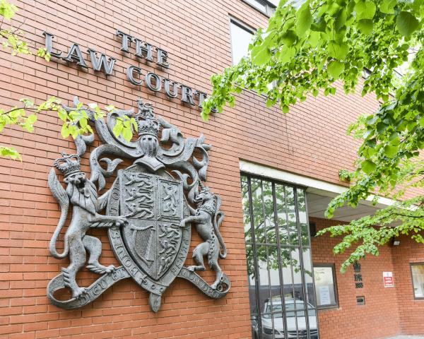 Trio convicted after banned bosses ran Swindon companies illegally