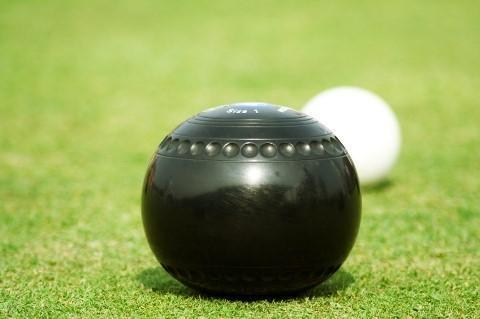 BOWLS: Wiltshire pair reach last eight of two wood singles qualifiers