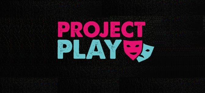 Project Play: Open Evening
