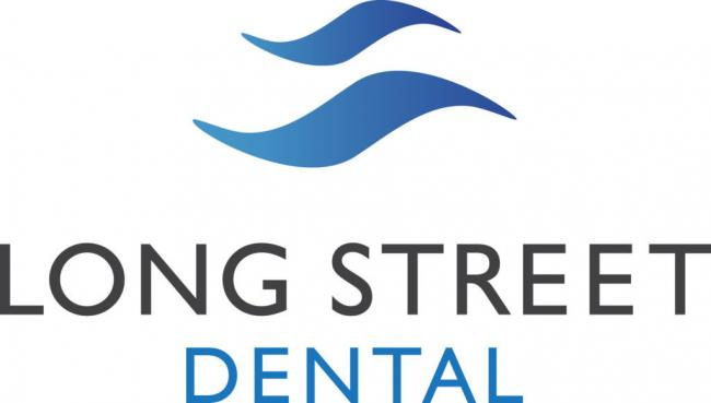 Long Street Dental in Devizes
